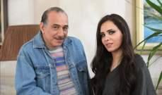 """بقايا حب"" مسلسل عراقي ـ لبناني..يصوّر في لبنان"