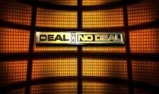 Deal or No Deal يودّع الـMTV .. ويعود الى الـLBC