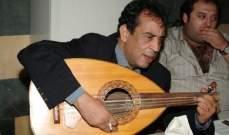 فنّانة مغمورة وراء اختطاف صلاح الشرنوبي