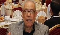 نبيل الحلفاوي يتحدث عن صالح سليم في ذكرى وفاته