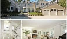 منزل هاريسون فورد للبيع بأكثر من 8 ملايين
