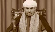 نجوم الدراما السورية في مصر: منافسة على لقب «الأهم» عربياً