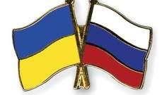 أوكرانيا تمنع صدور فيلم عن كرة قدم