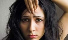 خطوات يومية تساعدك بنسبة 50% للتخلّص من ظهور التجاعيد