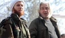 نجوم سوريّون اخترعوا «الحجْر الإعلامي»