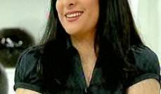 مريم العليّة: جمعت المجد من كلّ أطرافه .. وتفاجأت بعدد من الفنانين