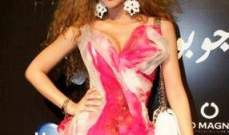 ميريام فارس قريباً في صالات السينما وألبوم جديد لبناني-مصري