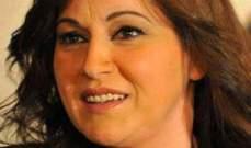 كلوديا مرشليان :ميريام فارس سبب مهم لنجاح إتهام..والنصّاب جمع 3000 دولار من أصدقائي