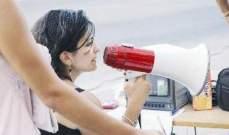"""ليليان بستاني: الحلقة الواحدة من """"جنى العمر"""" تكلّف 17 ألف دولار"""