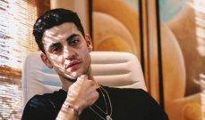 """خاص- آدم الشرقاوي لـ""""الفن"""": أتمنى أن تتكرر تجربة عمر الشريف في هوليوود"""