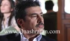 """خلافات بالجملة توقف تصوير """"اسلام حنا"""" .. وعابد فهد ينتظر"""