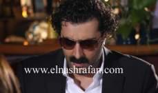 باسم ياخور: لا يمكن ان يصمت الفنان عندما يكون هناك سفك دماء