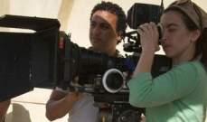 المخرجة ساندرا نشأت تنفي وجود فيلم يجمع أحمد عز وكريم عبدالعزيز