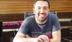 طارق سويد: إلى جميع الزملاء الممثلين والعاملين في مجال الدراما..