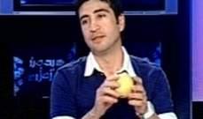 """ريما كركي تهدد وسام صباغ: """"إذا طلعت ما محرزي سأقتلك"""""""