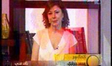 محمد حجازي: غصّة في قلبي ما قلته عن ألبوم وردة الأخير
