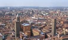 العثور على 7 منحوتات من القرن الأول ميلادي في إيطاليا