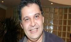 """محسن جابر :""""آمال ماهر ستظل صديقتي وإبنتي المدللة"""""""