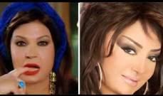 """فيفي عبدو في بيروت بسبب """"كيد النساء"""" ولكن من دون نبيلة عبيد"""