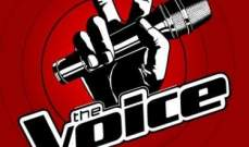"""تألقي"" .. جديد مشتركي ""The voice"" .. بالفيديو"