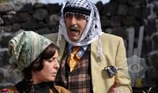 باسم ياخور في عمل درامي لبناني سوري مشترك لرمضان 2013