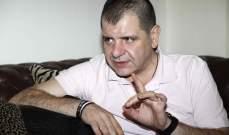 """أيمن الذهبي:""""أصالة وجدت مصلحتها في الخليج .. فعارضت النظام السوري"""""""