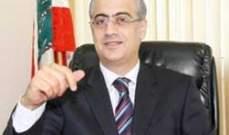 خاص الفن- زياد شويري ينفي لموقعنا وقوع إشكال بين ماجد المصري وباسل خياط