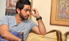 خاص: هل نجح تامر حسني بفض الخلاف بين فدوى الرفاعي وشيرين؟