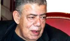 بشير الديك: حلم الإخوان في العودة إلى السلطة إنتهى تماماً