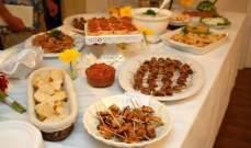 شيرين منسّا: هذه هي طريقة التقليل من شعورنا بالعطش خلال شهر رمضان