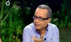 مروان حداد: أنا جزء من صناعة الدراما اللبنانية والمرأة هي مفتاح الدراما في لبنان