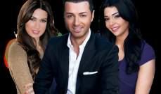 """""""ب بيروت"""" يحافظ على روحية الشهر الفضيل بعيداً عن التعليب التلفزيوني"""