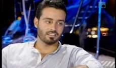 سعد رمضان: هناك مشروع لي قريباً بعيد عن الغناء..دينا رزق: أنا كنت كارثة على العالم