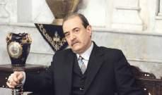 الدراما السورية اختبأت في حارات الشام