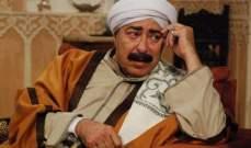 صلاح السعدني يحافظ على مشاهدة 3 مسلسلات في رمضان