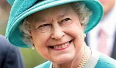 ملكة بريطانيا مهددة بالقتل