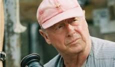 انتحار المخرج الأميركي طوني سكوت