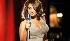"""شذى حسون: كليب """"علاء الدين"""" هو واقع حياتي"""