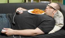 فرص إنقاص الوزن أقل بالنسبة للرجال مقارنة بالنساء