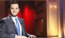 خاص- نيشان يقدم حفلا عالميا في أبو ظبي ويدعم الطفولة في بيروت