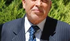 علي يوسف رئيساً لـ مجلس الوحدة الإعلامية العربية