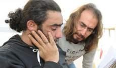 """مخرج مسلسل """"وداع"""" زهير قنوع للنشرة: لا يمكن الإحاطة بكل التفاصيل لأن الأزمة مستمرة"""