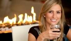 نصائح الخبيرة ايمي سكر لعشاء ناجح في المنزل