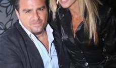 كارول صقر: توقفت عن الغناء وزوجي هادي شرارة لم يعترض