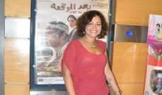 منة شلبي:التاتو الذي وضعته ليس مغازلة للإسلاميين