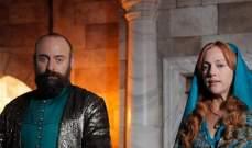 المعارضة التركية تنتقد تصريحات أردوغان ضد 'حريم السلطان'