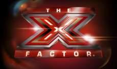 رباعي «X Factor» إليسا ووائل وكارول والجسمي
