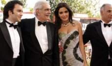 """جمعية نقاد السينما تأجل حفل تسليم جائزة لـ""""المسافر"""""""