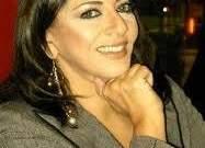 هالة صدقي  عاتبة على الدولة المصرية وتتهم الدراما التركية