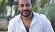 محمد رافع: وصار للدراما السورية شهيدها